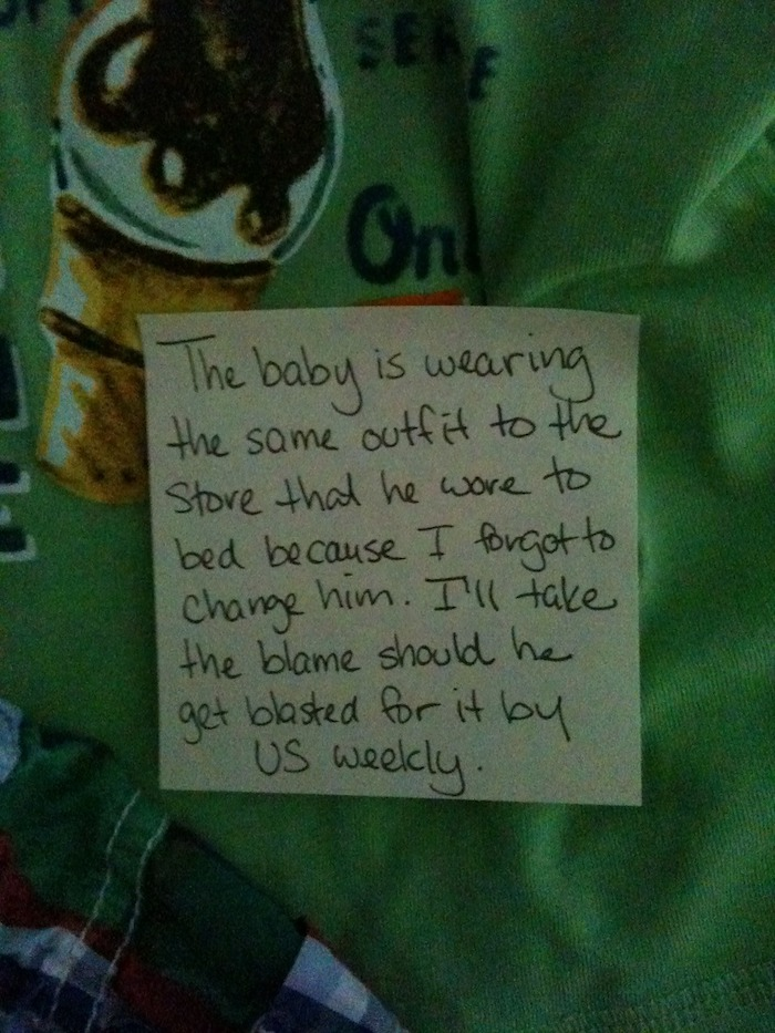 funny-parenting-advice-78
