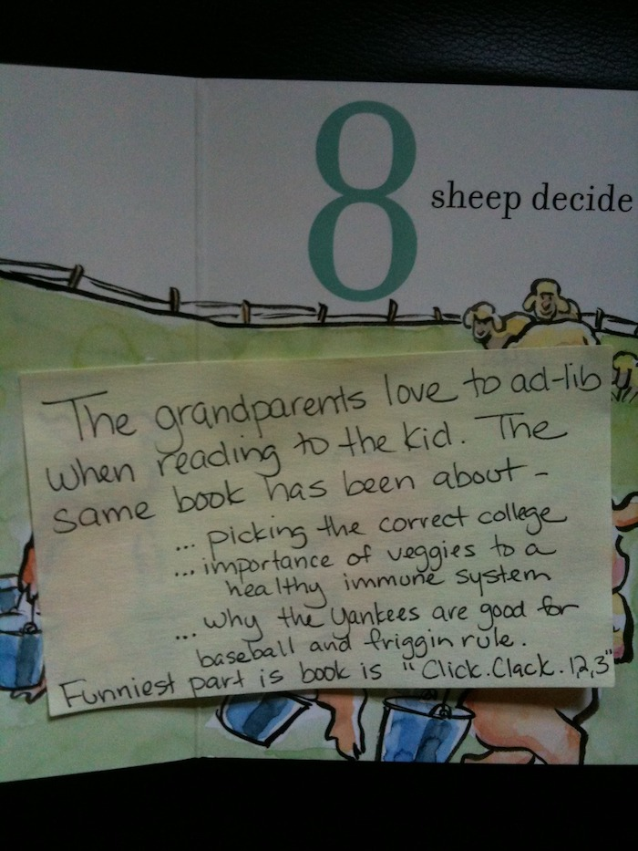 funny-parenting-advice-83