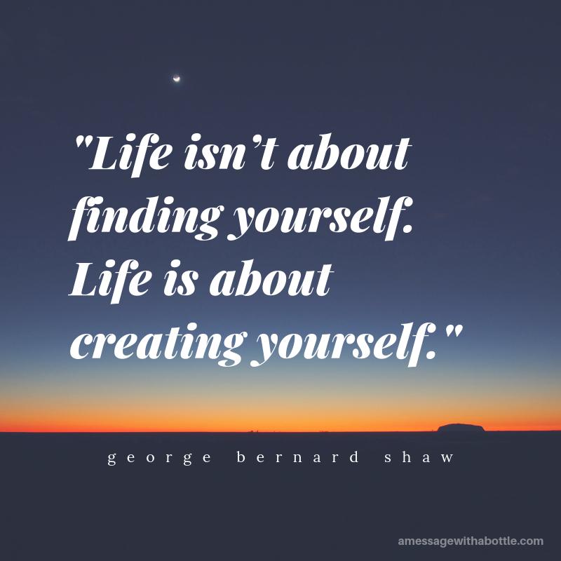 life-quotes-best