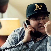 16 Moneyball Movie Quotes And Book Excerpts To Remember