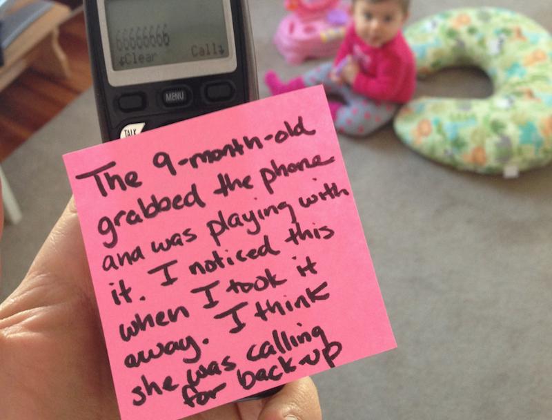 parenting-advice-271
