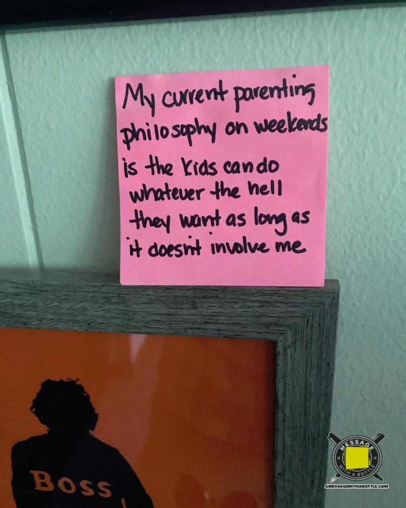 parenting-note-622