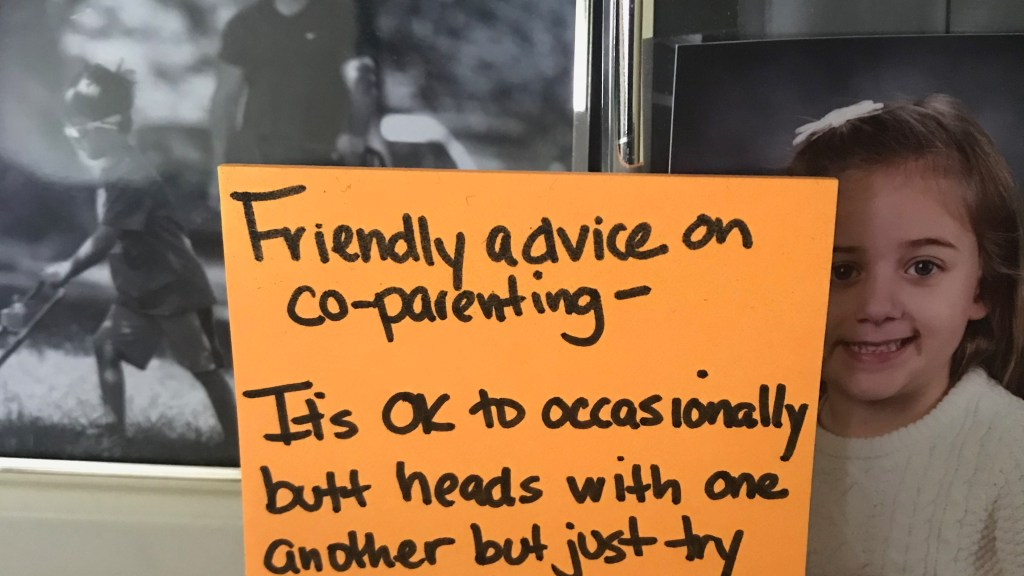 parenting-note-628