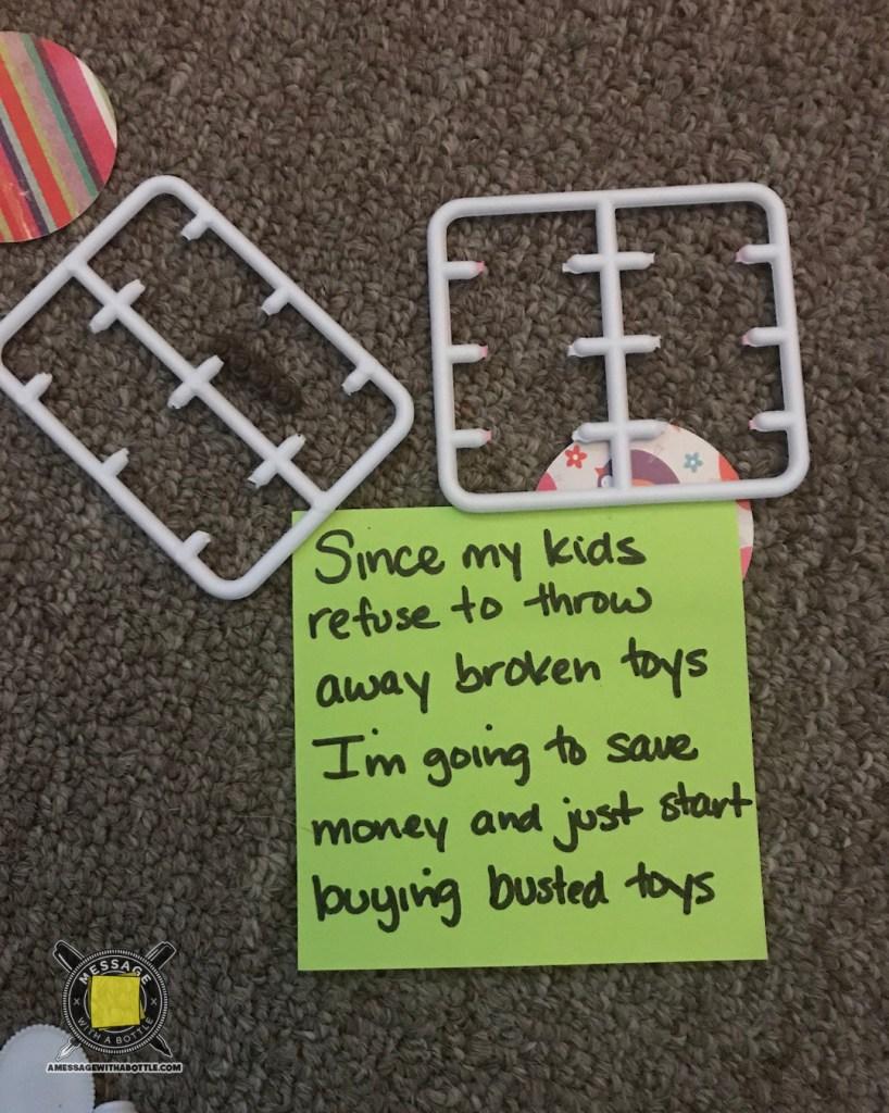 parenting-note-639