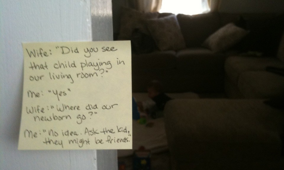 parenting-tip-104
