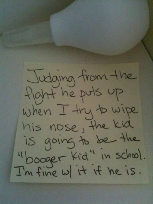 parenting-tip-108