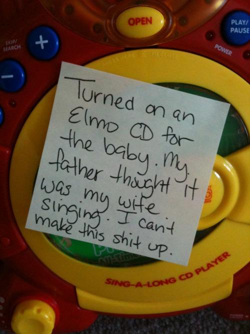 parenting-tip-122