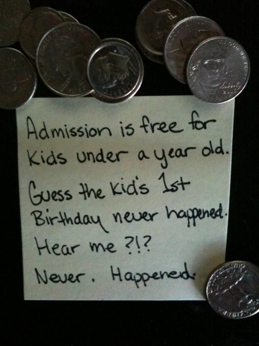 parenting-tip-141
