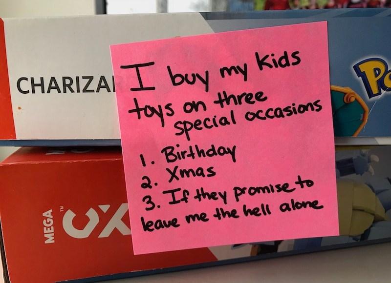 parenting-tip-379