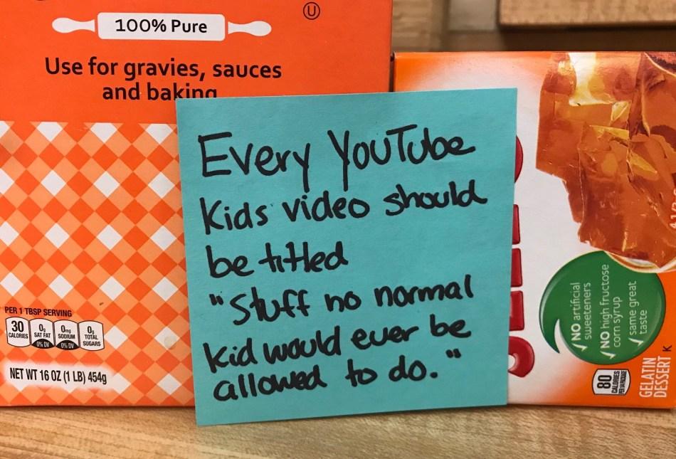 parenting-tip-390