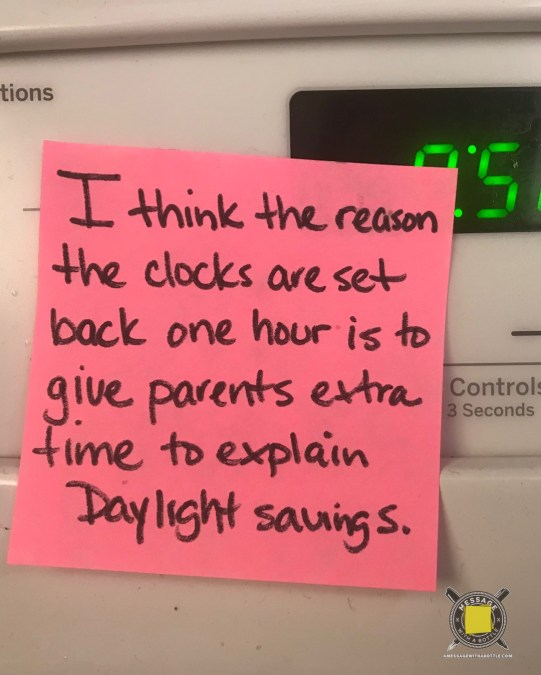 parenting-tip-451