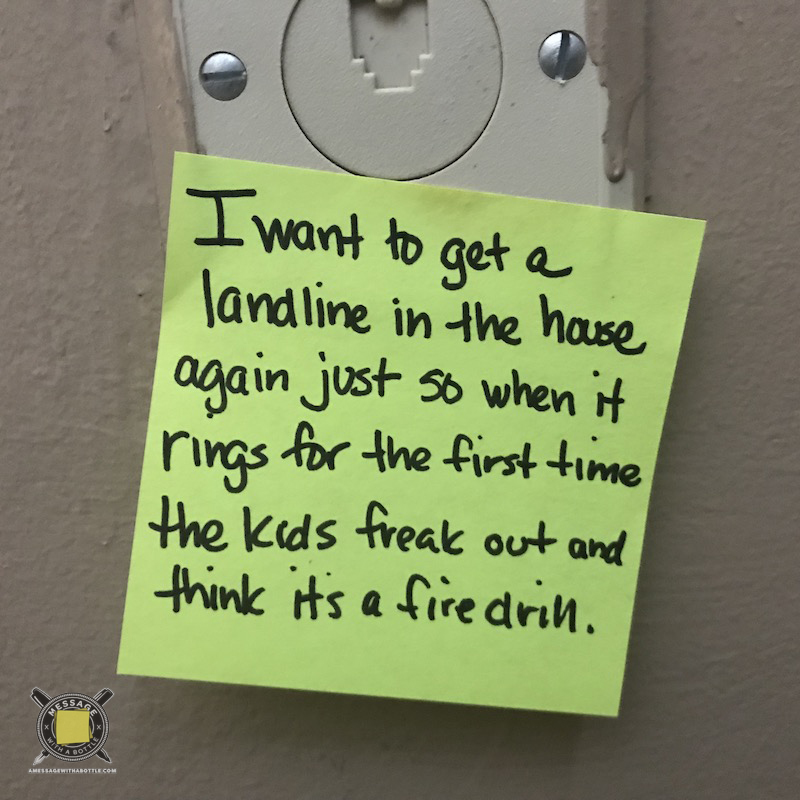 parenting-tip-454