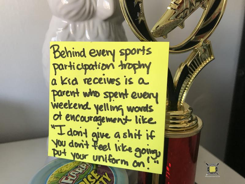 parenting-tip-469