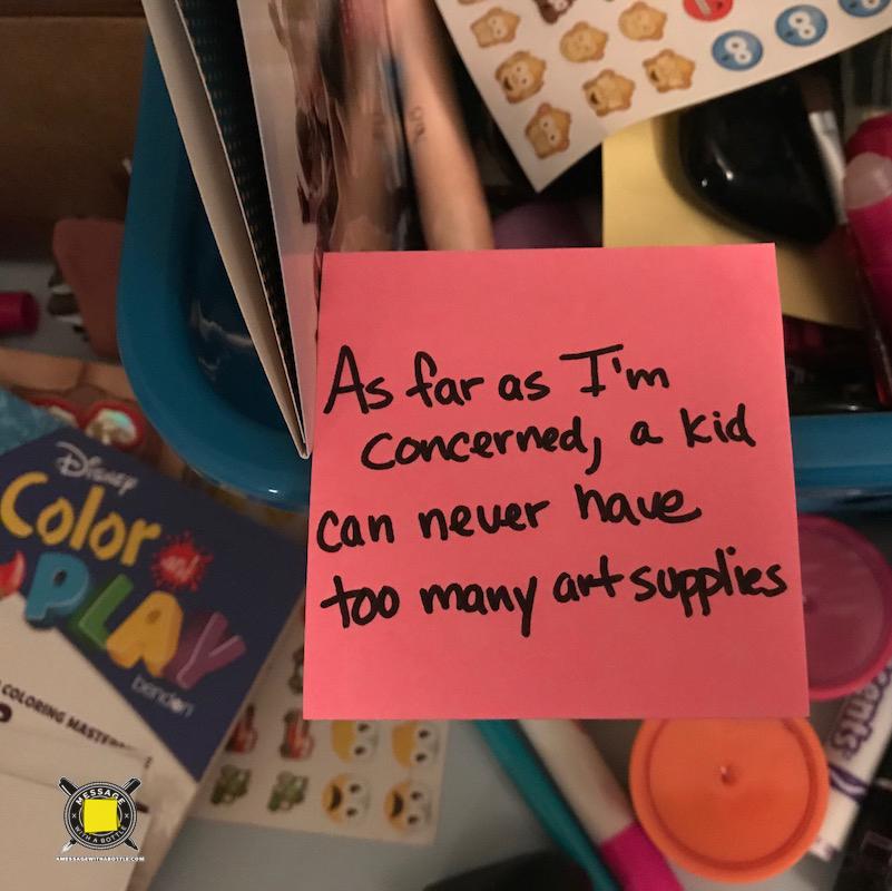parenting-tip-474