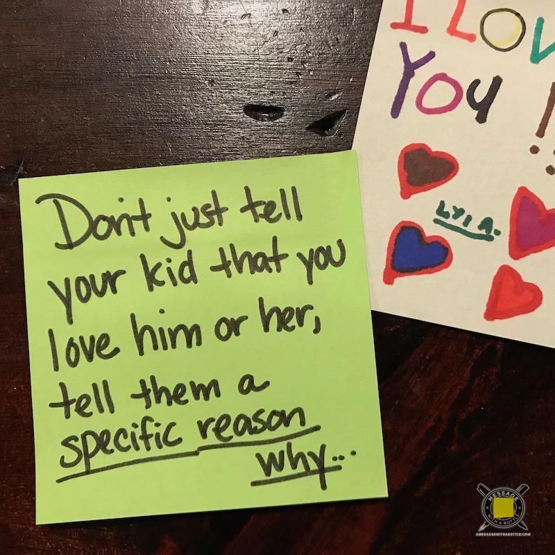 parenting-tip-479