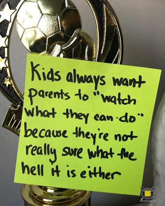 parenting-tip-512