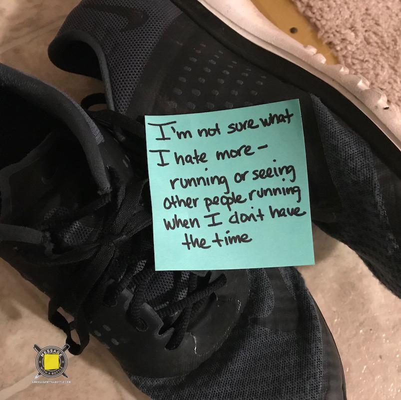 parenting-tip-516