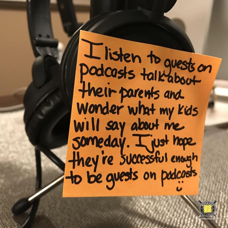 parenting-tip-528