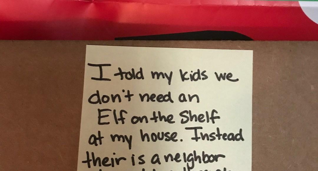 parenting-tip-560