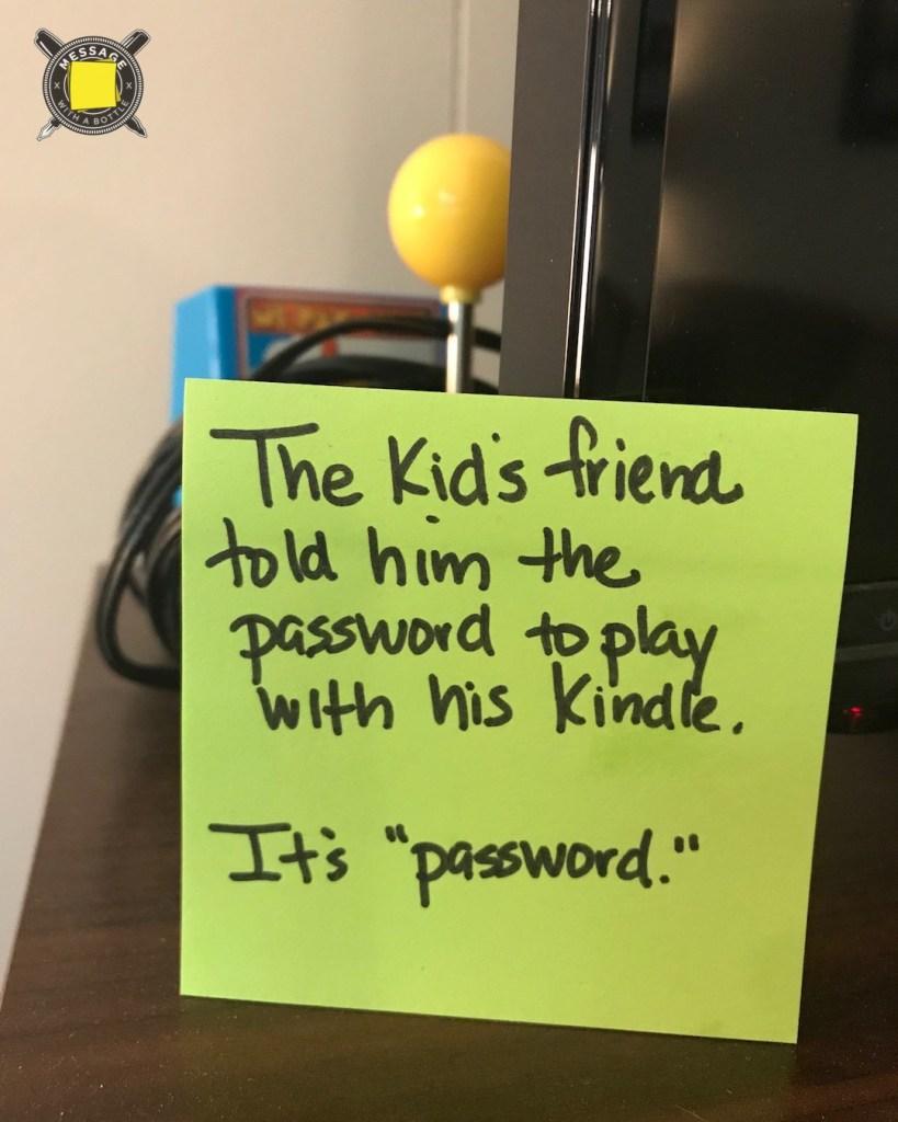 parenting-tip-602