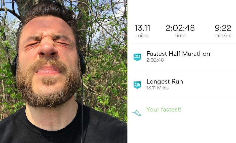 accidental-half-marathon