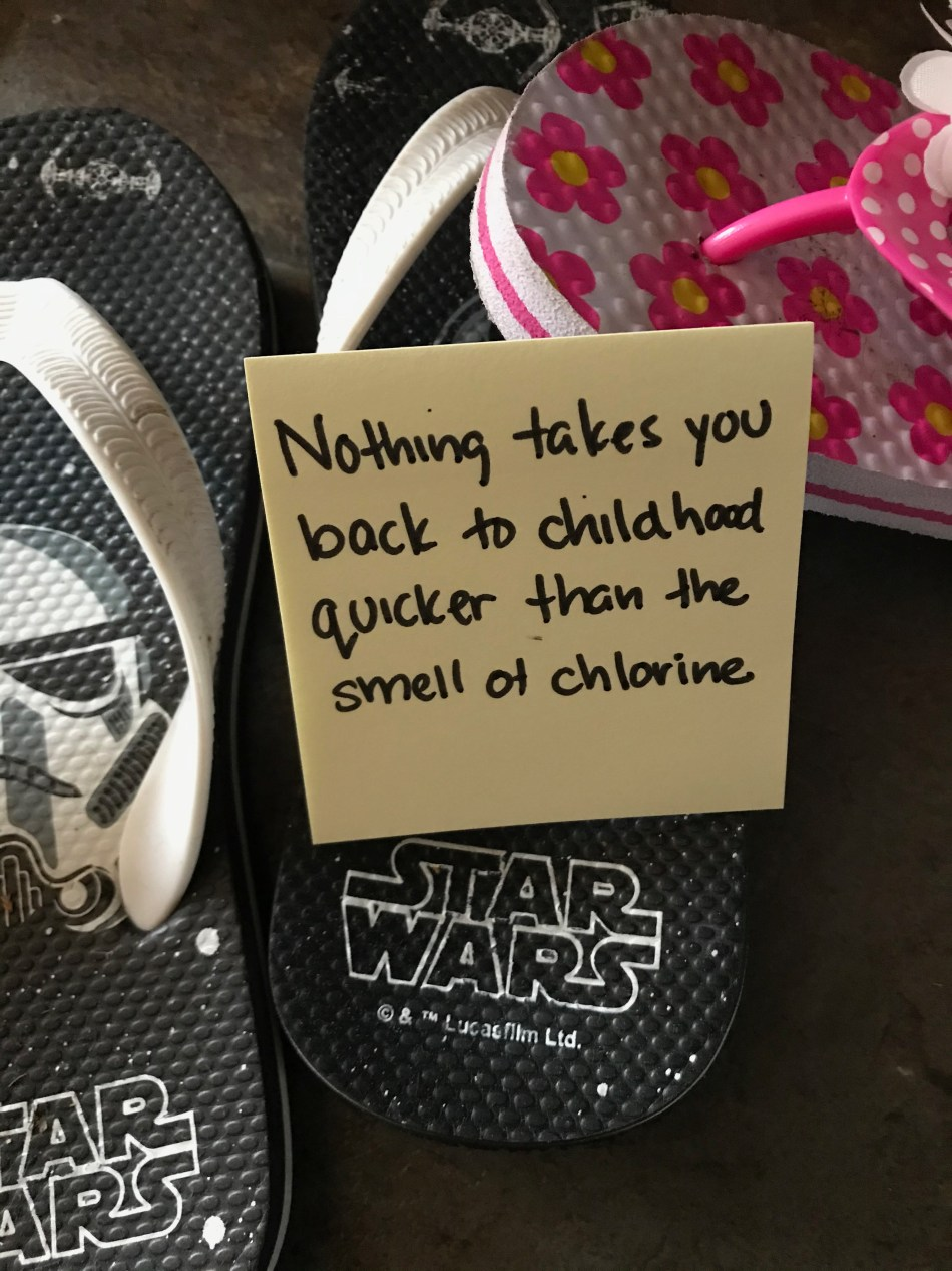 parenting note #682