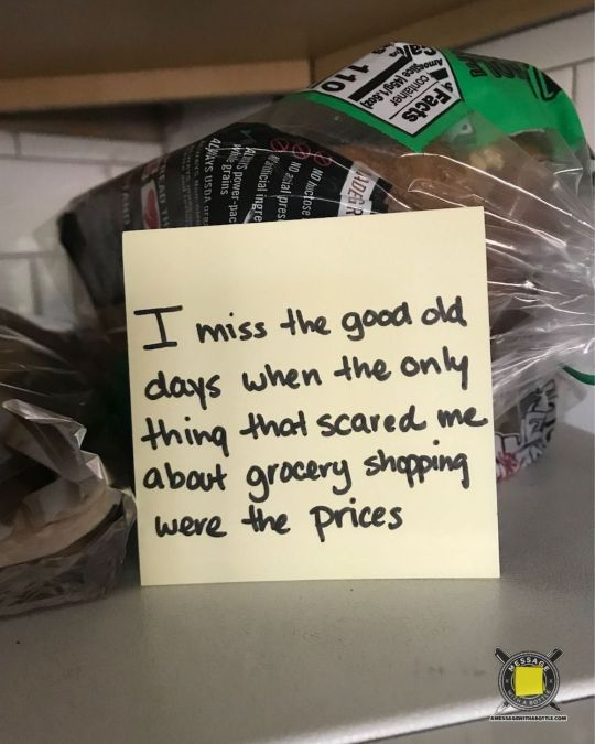parenting note #720