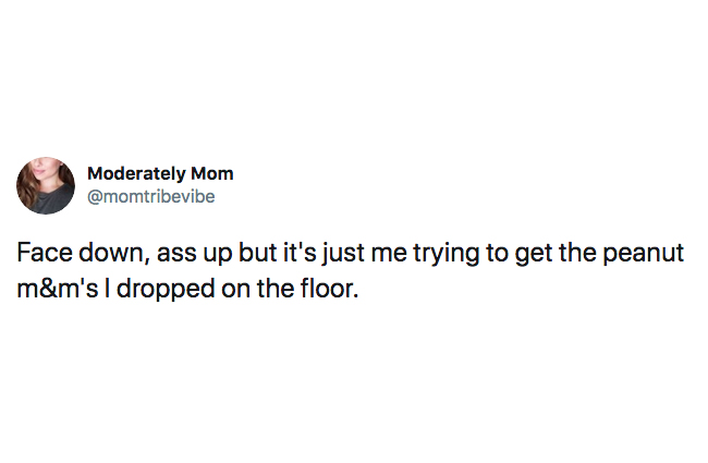 funniest tweets this week