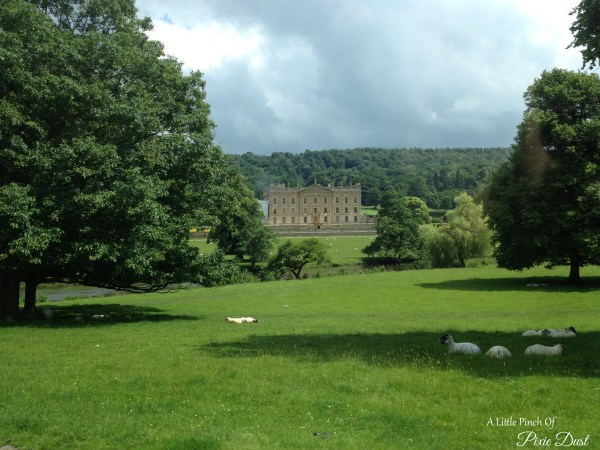 Chatsworth4