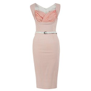 vanessa-candy-pink-stripe-wiggle-dress-p2403-14966_zoom