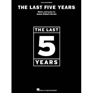 0047044_the_last_five_years_the_complete_book_and_lyrics_of_the_musical_300