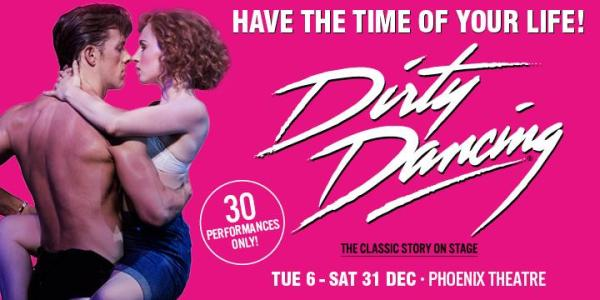 dirty-dancing_5