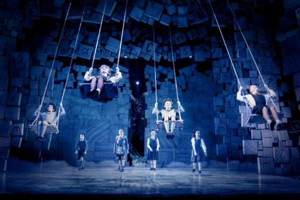 matilda-the-musical_6