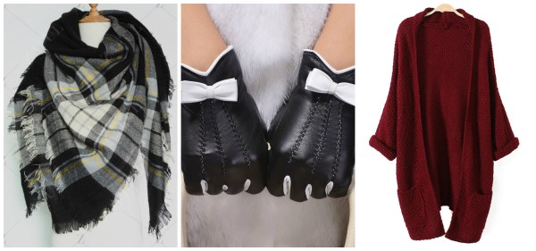 scarves-and-gloves