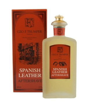 spanish-leather-aftershave-100ml-glass_large