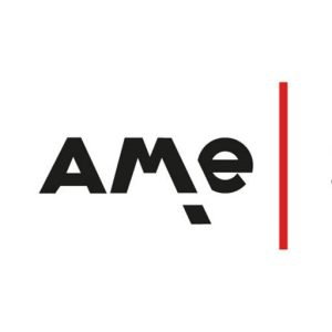 Ame Stuart Financial Services retail banking consultant in digital transformation, PSD2 and AI