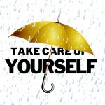 autocuidado para evitar sofrimento
