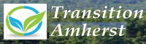 Logo for Transition Amherst