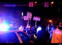 Penn State riot3