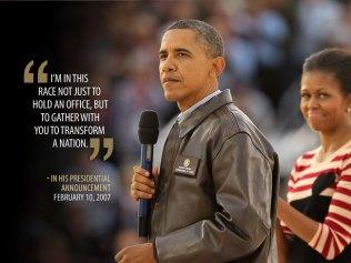President Obama quotes10