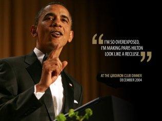 President Obama quotes11