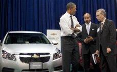 Washington Auto Show 28