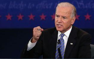 Biden vs Ryan debate17