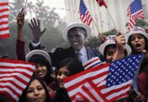 World Celebrates Obama14