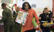Toys for Tots4