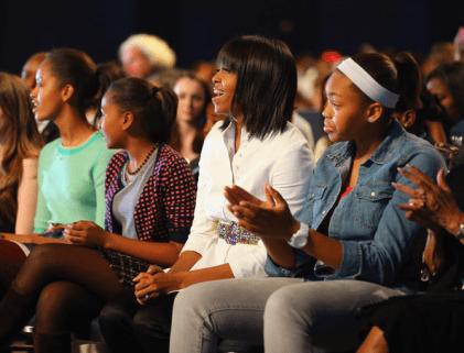 children's concert 10