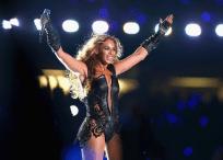 Beyonce37