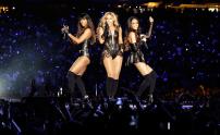 Beyonce38