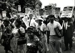 March on Washington 1963f