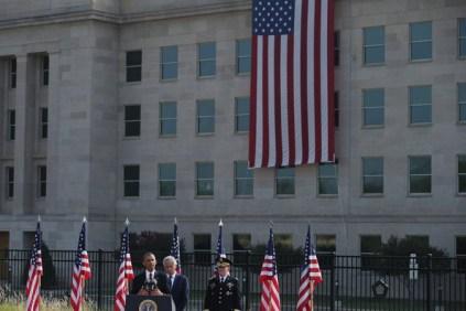 9-11 Memorial Service4
